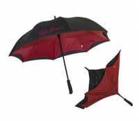Alfa Romeo<br />Inverted Umbrella